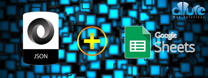 Retrieve Google Spreadsheets Using JSON Feed & Output to HTML