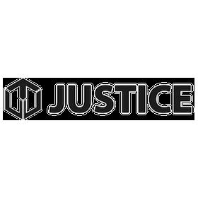 4D Justice Logo